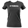FACTORY EFFEX WOMENS YAMAHA MARK TEE