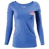 FACTORY EFFEX WOMENS SUZUKI SUN LONG SLEEVE TEE
