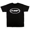 FMF MENS FACTORY CLASSIC DON 2 TEE