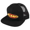 FMF MENS DON TRUCKER HAT