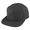 FMF MENS BENCHMARK HAT