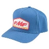 FMF MENS AMBUSH HAT