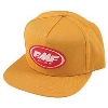 FMF MENS CHOICE HAT