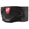 EVS MENS CELTEK BB1 KIDNEY BELT