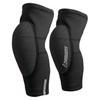 ANSWER MENS AIR PRO ELBOW GUARD