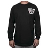 OUTLAW THREADZ MENS FREEDOM LONG SLEEVE TEE