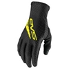 EVS MENS MX VENTED GLOVES