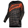 ANSWER MENS ELITE OPS JERSEY