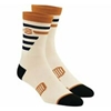 100% MENS ADVOCATE SOCKS