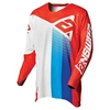 ANSWER RACING MENS A21 ELITE PACE JERSEY
