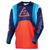 ANSWER RACING MENS A21 SYNCRON SWISH JERSEY