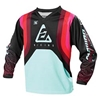 ANSWER RACING WOMENS A21 SYNCRON SWISH JERSEY