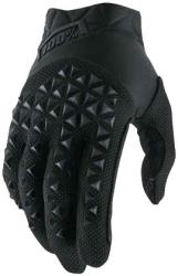 100 PERCENT MENS AIRMATIC GLOVES