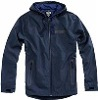 100% STORBI LIGHTWEIGHT JACKET