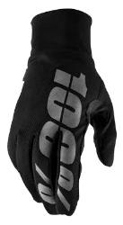 100 PERCENT MENS HYDROMATIC WATERPROOF GLOVE