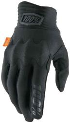 100 PERCENT MENS COGNITO GLOVES