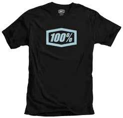 100% ESSENTIAL TECH TEE