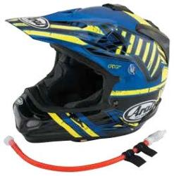 USWE HELMET HANDS FREE KIT