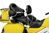 KURYAKYN RIDER BACKREST FOR GOLD WING