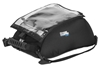 CHASE HARPER USA MAGNETIC TANK BAG