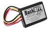 SIGNAL DYNAMICS BACKOFF XP AND BRAKE LIGHT SIGNAL MODULE