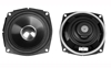 J&M HI PERFORMANCE SPEAKERS FOR GOLD WING 1500 OR 1800