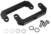 BROCKS PERFORMANCE RADIAL MOUNT STRAP BRACKET KIT