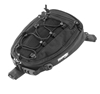 CHASE HARPER USA 450 TANK BAG