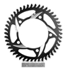 VORTEX CAT5 520 SPROCKETS