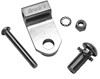 BROCKS PERFORMANCE UNIVERSAL STRAP END KIT