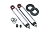 PROGRESSIVE SUSPENSION KIT E DAMPER UNITS