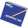 IRC MOTORCYCLE TUBES