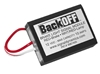 SIGNAL DYNAMICS BACKOFF BRAKE LIGHT SIGNAL MODULE