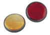 CHRIS PRODUCTS SAFETY REFLECTORS