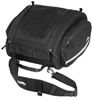 CHASE HARPER USA EXPANDABLE TAIL TRUNK