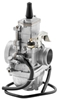MIKUNI FLAT SLIDE TM SERIES CARBURETORS