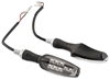 BIKEMASTER 8 LED TURN SIGNALS