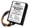 SIGNAL DYNAMICS SELF CANCELLING TURN SIGNAL MODULE