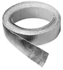 THERMO-TEC THERMO-SHIELD TAPE