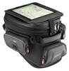 GIVI XS308 XSTREAM SERIES TANKLOCK TANK BAG