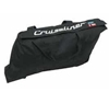 NATIONAL CYCLE INNER DUFFLE BAGS