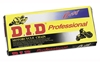 D.I.D PROFESSIONAL SERIES O-RING 420V CHAIN