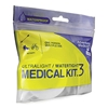 ADVENTURE MEDICAL KITS ULTRALIGHT AND WATERTIGHT .3 KIT