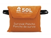 ADVENTURE MEDICAL KITS SURVIVE OUTDOORS LONGER SURVIVAL PONCHO