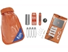 ADVENTURE MEDICAL KITS SURVIVE OUTDOORS LONGER SCOUT