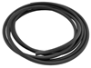 HELIX RACING BRAKE AND CLUTCH RESERVOIR HOSE
