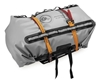 GIANT LOOP TILLAMOOK DRY BAG