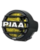 PIAA LP350 LED LIGHTS