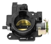 KOSO 34MM THROTTLE BODY