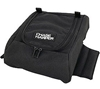 CHASE HARPER USA MINI AEROPAC MAGNETIC TANK BAG